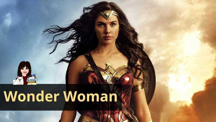 wonder-woman-movie_header