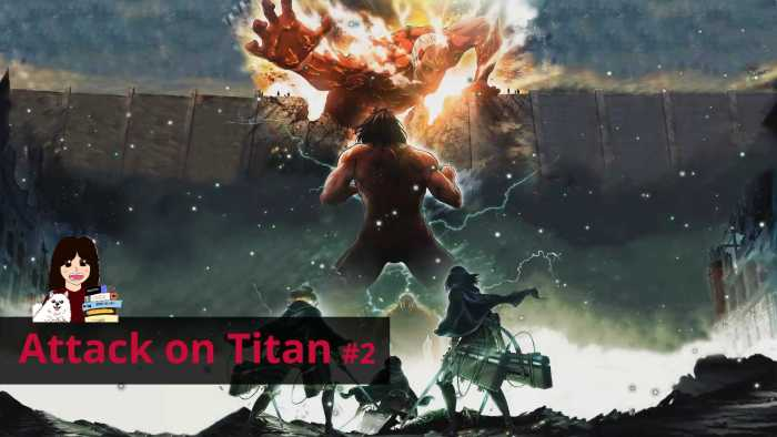 attack-on-titan-2-anime_header