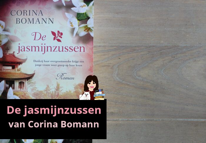 de-jasmijnzussen-corina-bomann_header