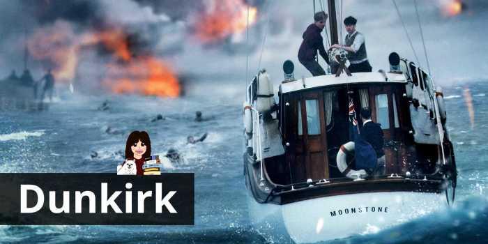 dunkirk-movie_header