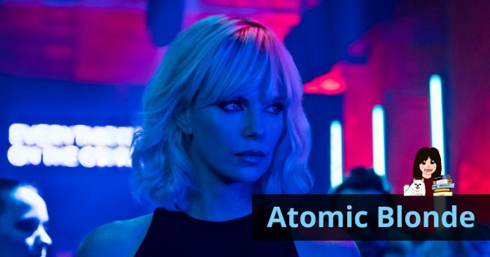atomic-blonde-movie_header