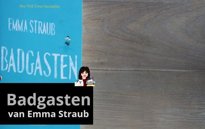 badgasten-emma-straub_header