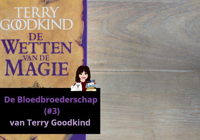 de-bloedbroederschap-3-terry-goodkind_header