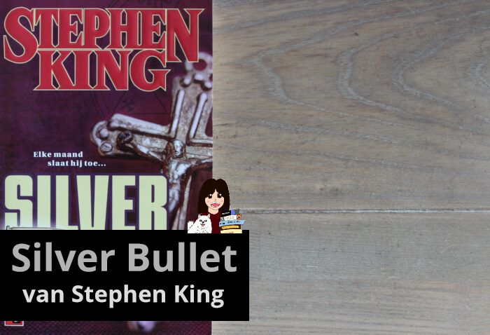 silver-bullet-stephen-king_header