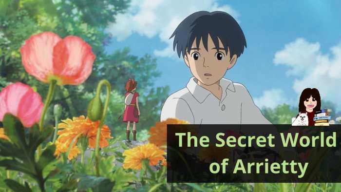 the-secret-world-of-arrietty-anime