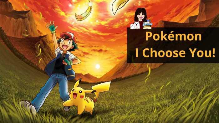 pokemon-i-choose-you-movie_header