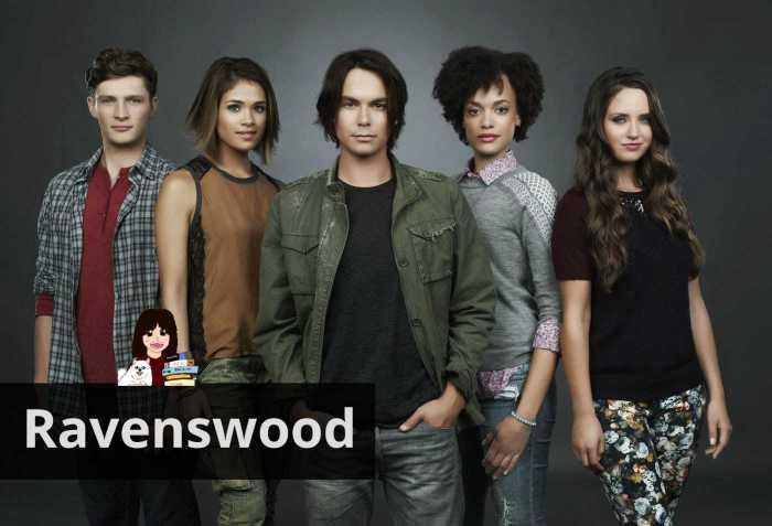 ravenswood-series_header