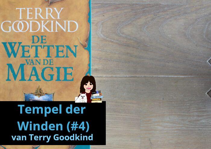 tempel-der-winden-terry-goodkind_header