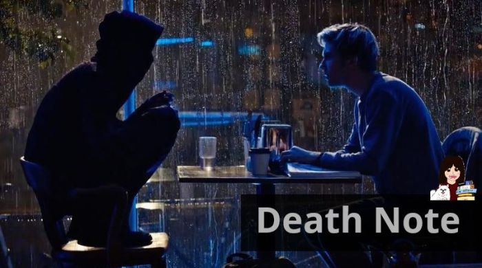 death-note-liveaction-netflix-original_header