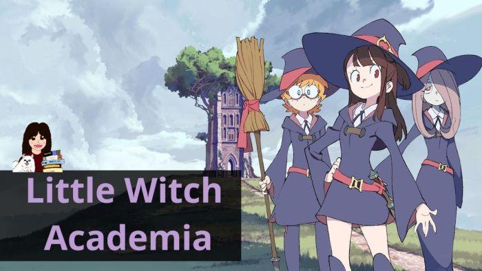 little-witch-academia-netflix_header