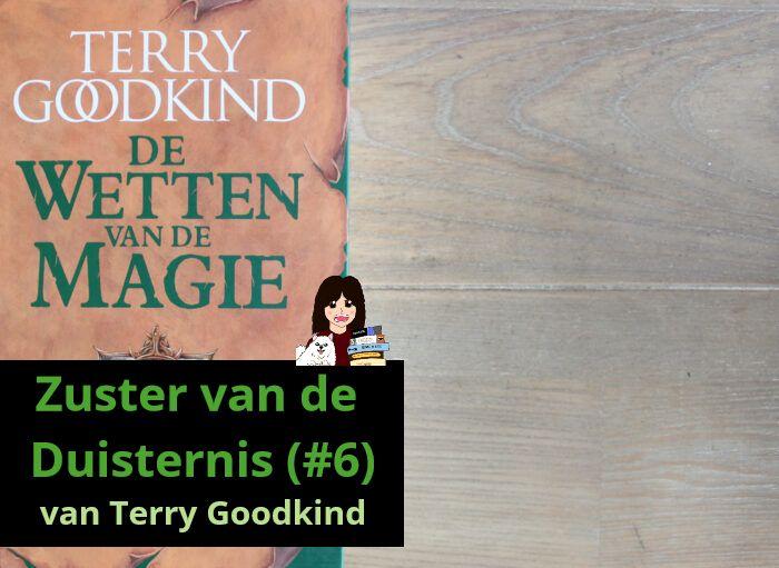 zuster-van-de-duisternis-6-goodkind_header