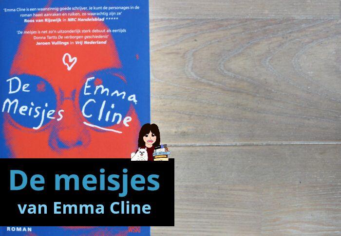 de-meisjes-emma-cline_header