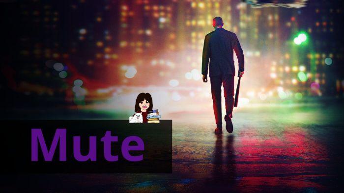mute-netflix_header