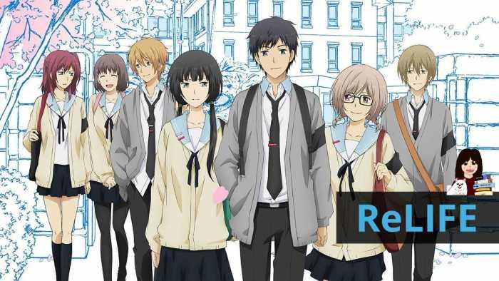 relife-anime_header