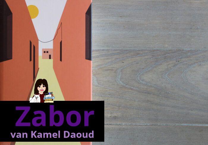 zabor-kamel-daoud_header