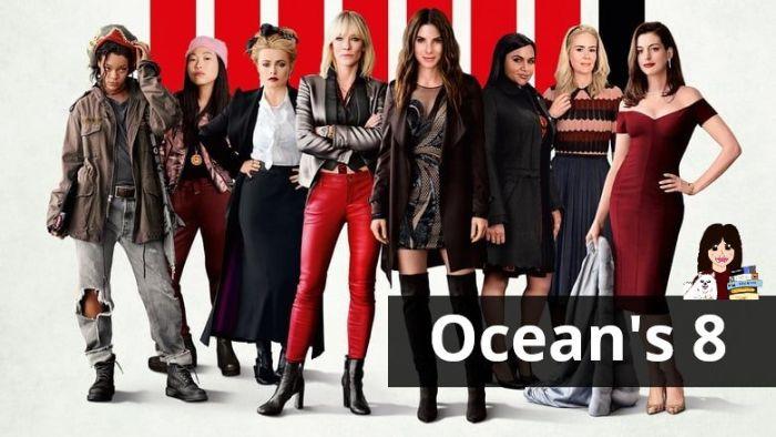 oceans-8-movie_header
