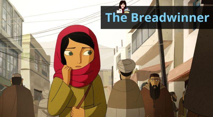 the-breadwinner-cartoon-saloon_header