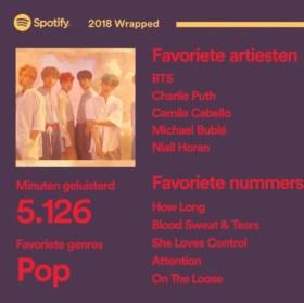 2018-wrapped-spotify