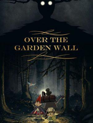 over-the-garden-wall-icon