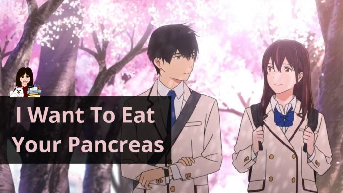i-want-to-eat-your-pancreas-anime-movie_header