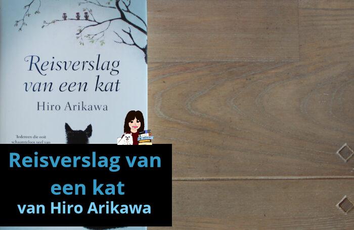 reisverslag-van-een-kat-hiro-arikawa_header