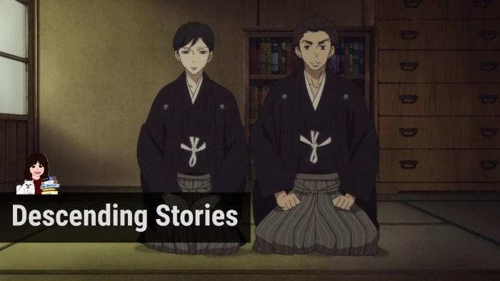 descending-stories-anime_header