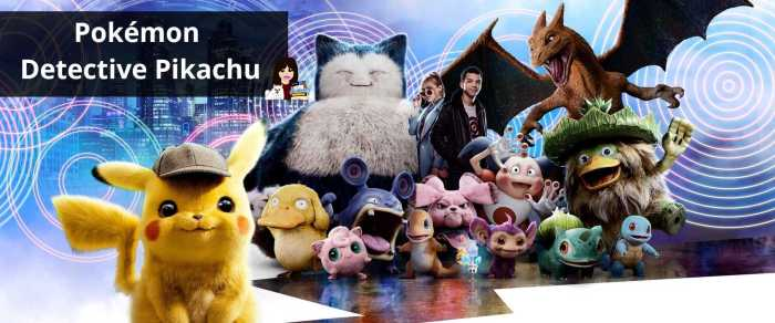 pokemon-detective-pikachu-movie_header