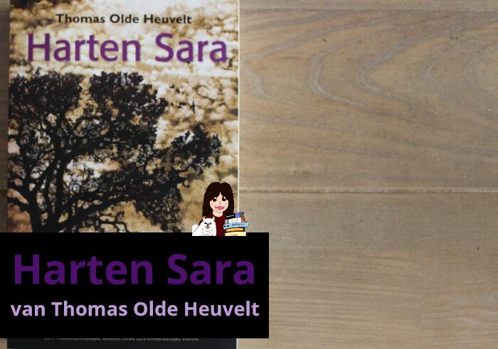 harten-sara-thomas-olde-heuvelt_header