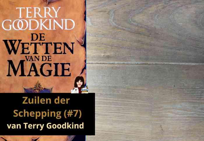 zuilen-der-schepping-7-goodkind_header