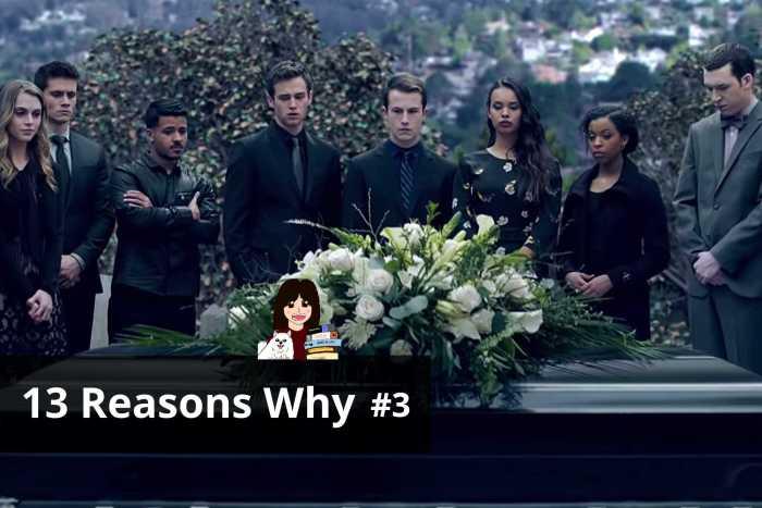13-reasons-why-3-netflix_header