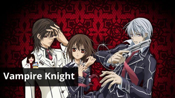 vampire-knight-anime_header