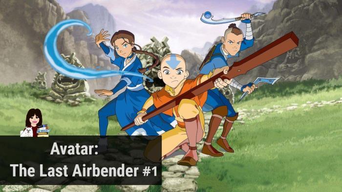 avatar-the-last-airbender-1_header(1)