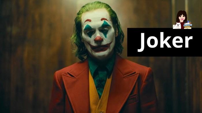 joker-movie_header