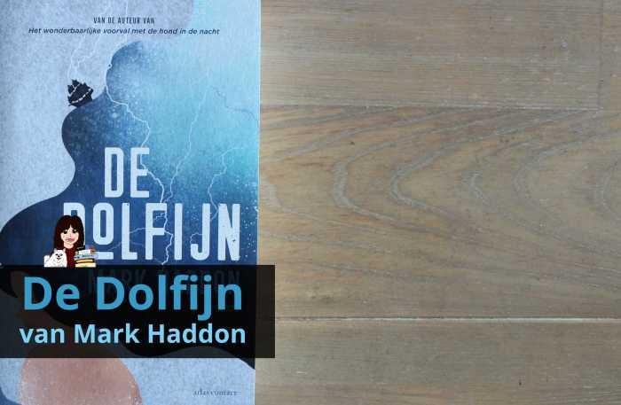 de-dolfijn-mark-haddon_header