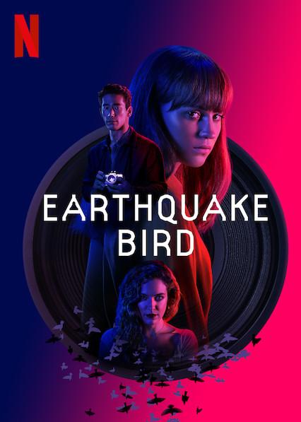 earthquake-bird