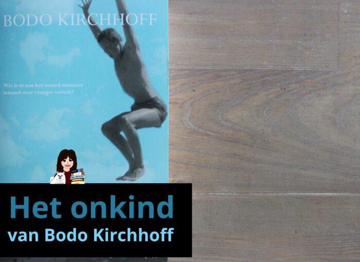 het-onkind-bodo-kirchhoff_header