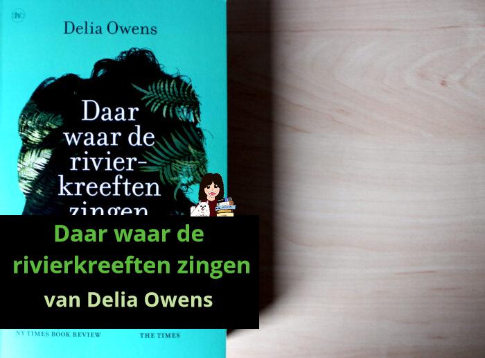 daar-waar-de-rivierkreeften-zingen-delia-owens_header