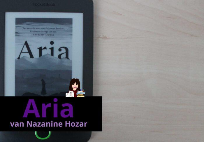 aria-nazanine-hozar_header