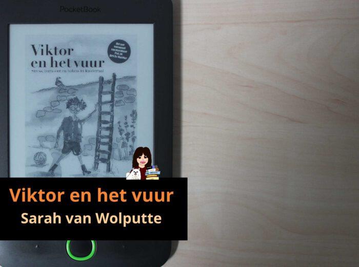 viktor-en-het-vuur-sarah-van-wolputte_header