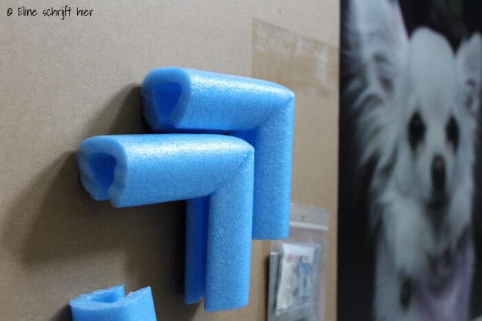 drukwerknodig-foto-op-forex-1