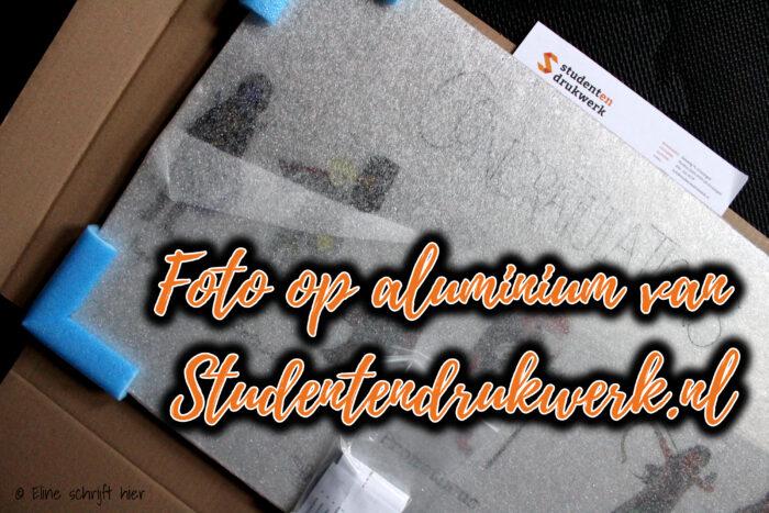 studentendrukwerk-foto-op-aluminium_header