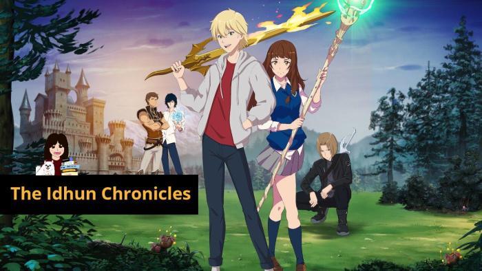 the-idhun-chronicles-netflix_header