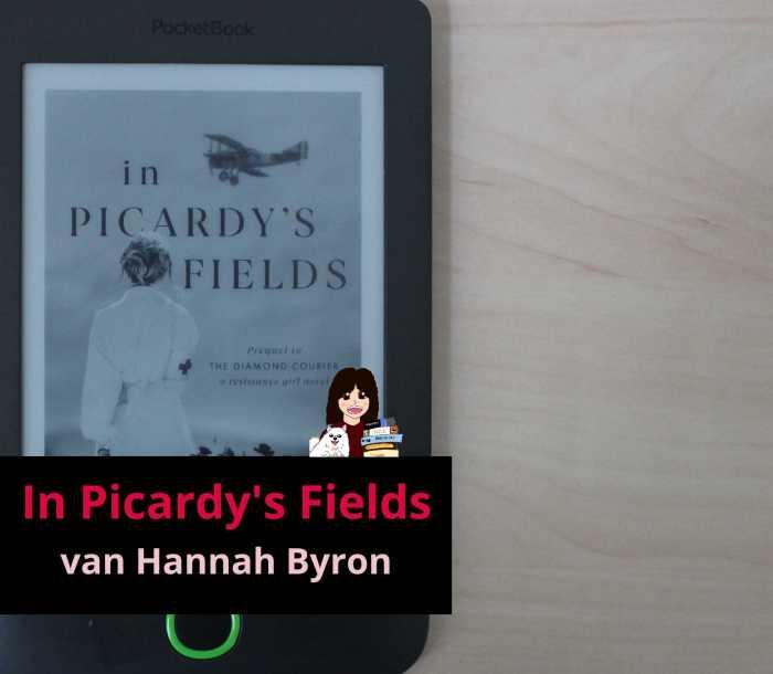 in-picardys-fields-hannah-byron_header