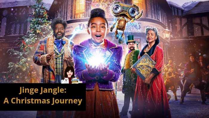 jingle-jangle-a-christmas-journey-netflix_header
