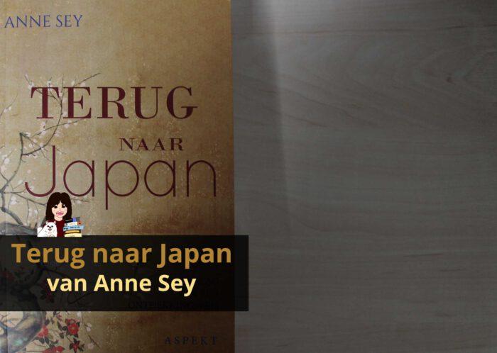 terug-naar-japan-sey_header