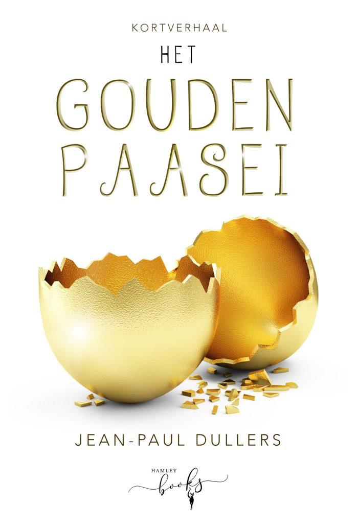 Jean-Paul-Dullers-Het-Gouden-Paasei-scaled