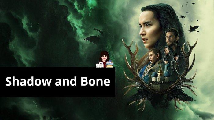 shadow-and-bone-netflix_header