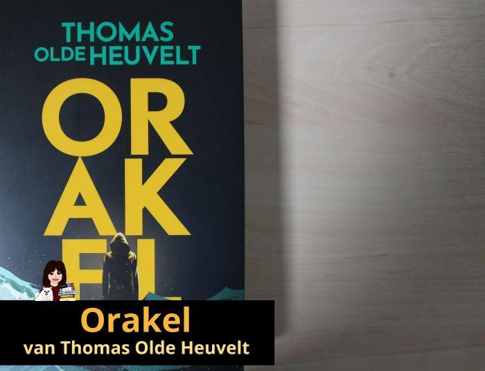 orakel_olde-heuvelt_header