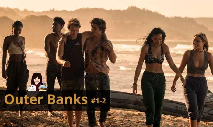 outer-banks-1-2-netflix_header