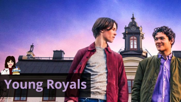 young-royals-1_header